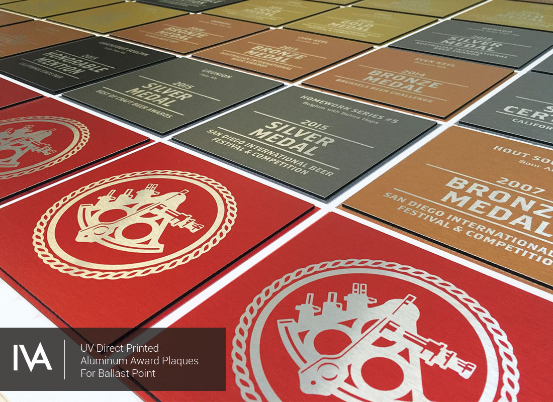 Branded Prints, Art and Graphics, Art Printing, Graphics Printing, Wide Format Printing, UV Printing, Flatbed Printing, San Diego Printing, Custom Printing, Graphics San Diego