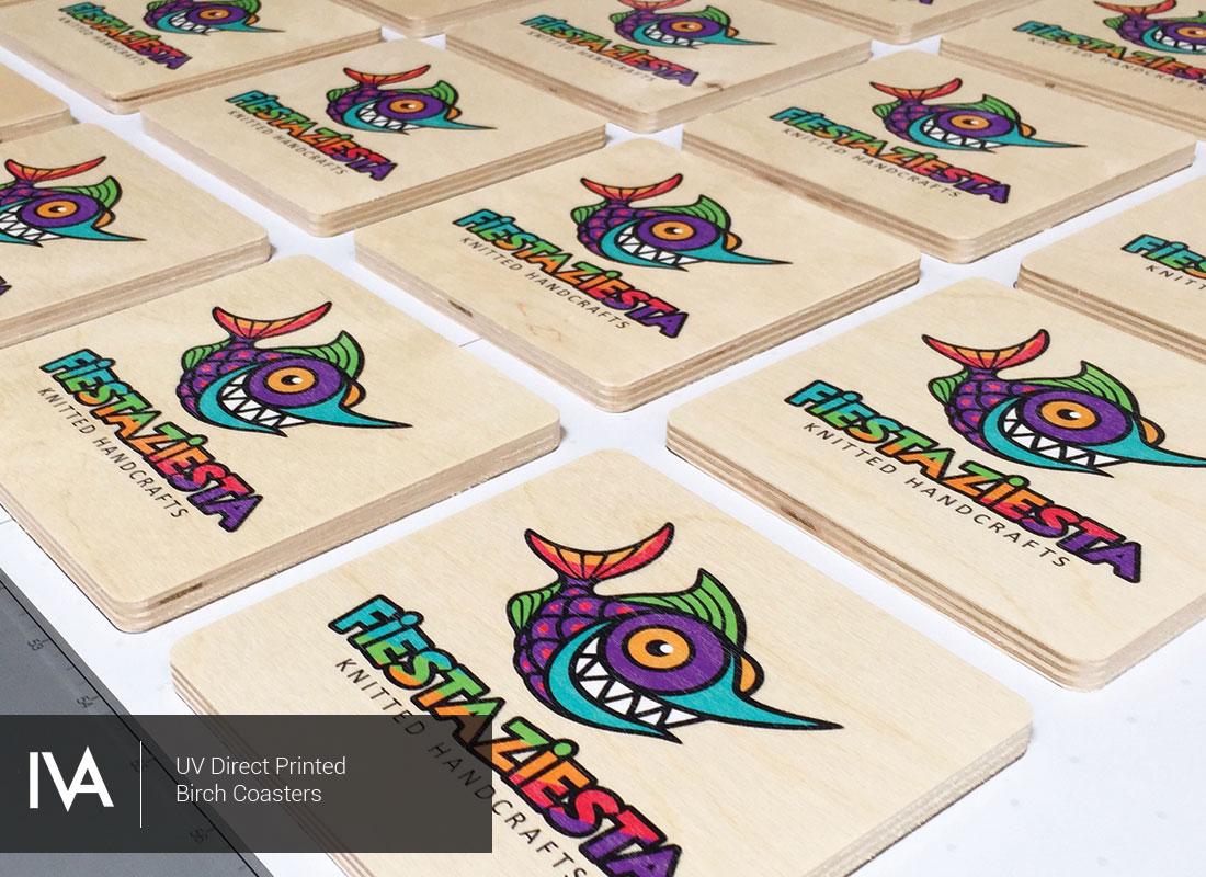 Birch Printing, Wood Printing, Branded Prints, Art and Graphics, Art Printing, Graphics Printing, Wide Format Printing, UV Printing, Flatbed Printing, San Diego Printing, Custom Printing, Graphics San Diego