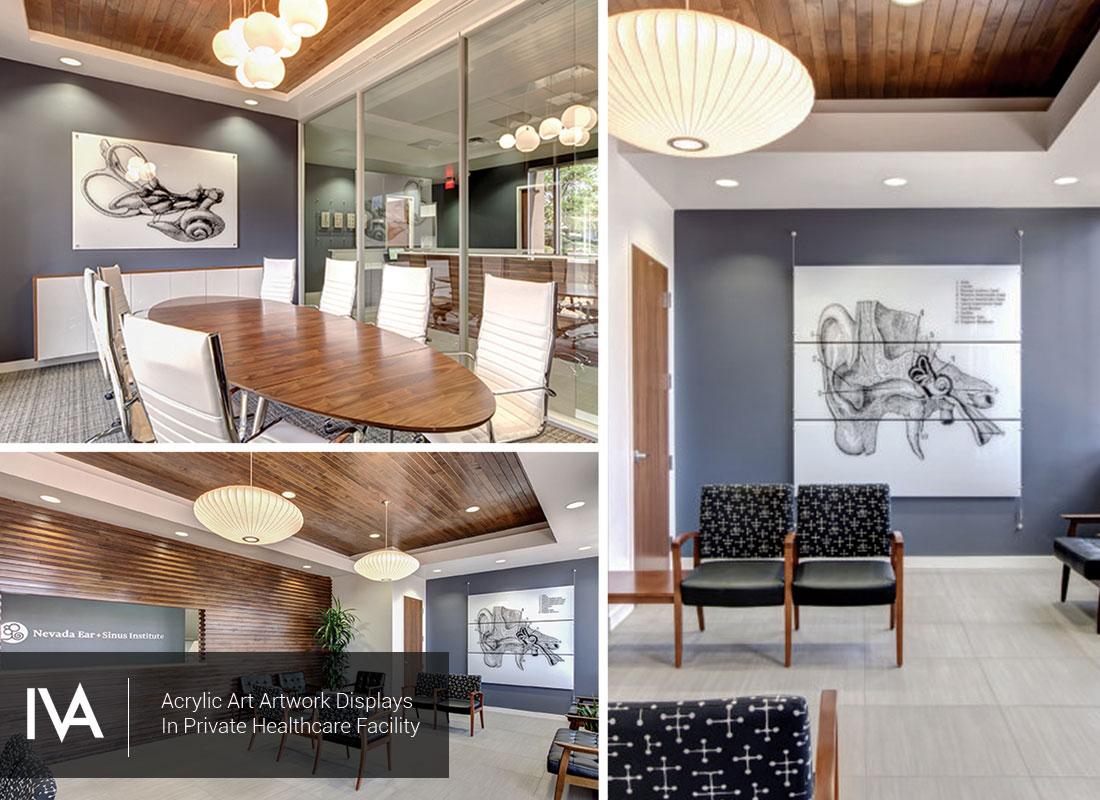 ... Office Art, Modern Office Art, Corporate_Art, Corporate Branding, Wall  Decor, Wall ...