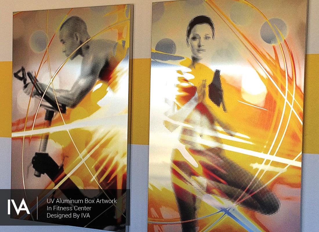 Corporate_11_Art - Impact Visual Arts