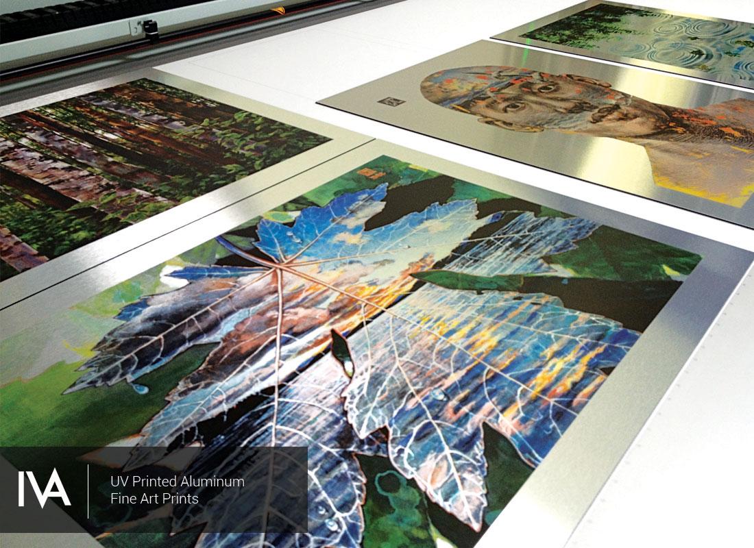 Digital Art, Digital Graphics, Wall decor, wall art, art decor, modern decor, custom art, custom framing, birch printing, wood printing, bamboo printing, acrylic printing, acrylic face-mount, canvas printing, canvas framing