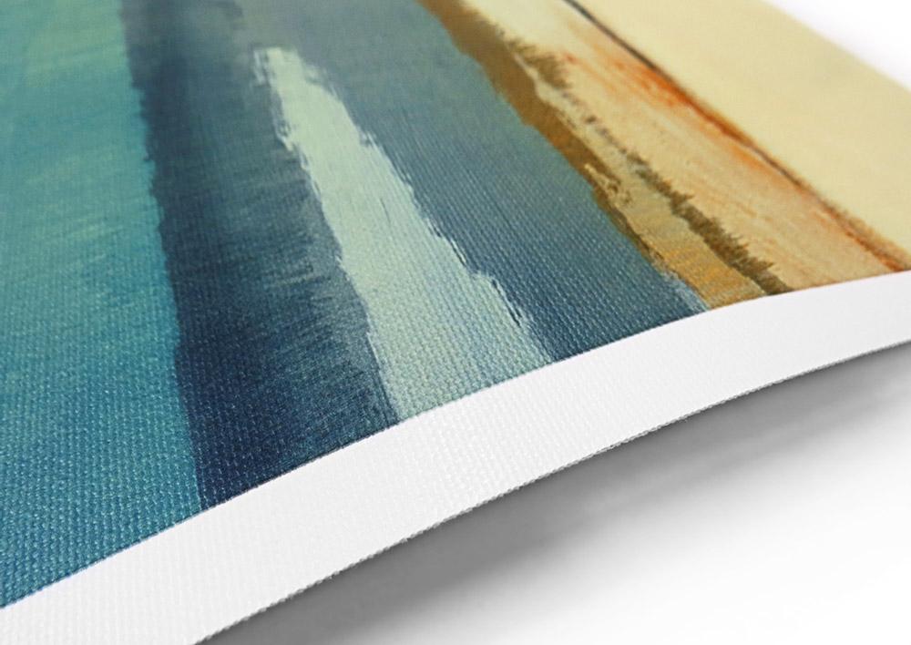 Epson Canvas Matte