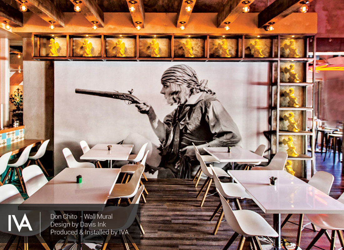 Wall Murals, Digitally Printed Murals, Murals, Printed Murals, Custom Murals, Office Murals, Murals for home, wide format murals, dreamscape mural, canvas mural, smooth mural, suede mural, san diego wall mural, san diego mural printing, California mural printing